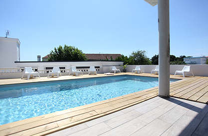 royan-piscinesnostress-option-confort