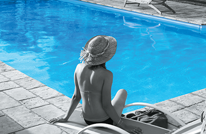 pool maintenance contracts