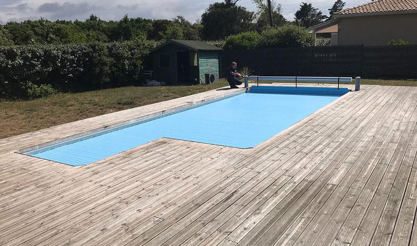 piscines no stress propose et installe des volets roulants